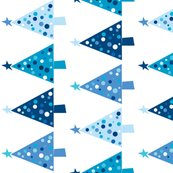 Rwinterwonderlandtrees2c_shop_thumb
