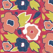 Rrrrrmatissebouquet_edited-1_shop_thumb