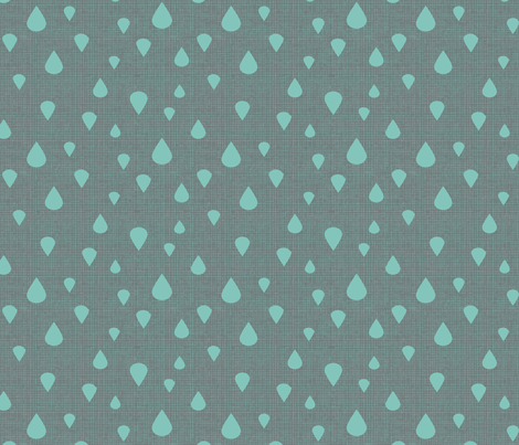 FANCY_DROPS fabric by glorydaze on Spoonflower - custom fabric