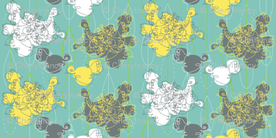 Spoonflower_Birds_AW