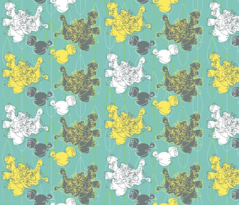 Rspoonflower_birds_aw.ai_shop_preview