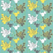 Rspoonflower_birds_aw.ai_shop_thumb