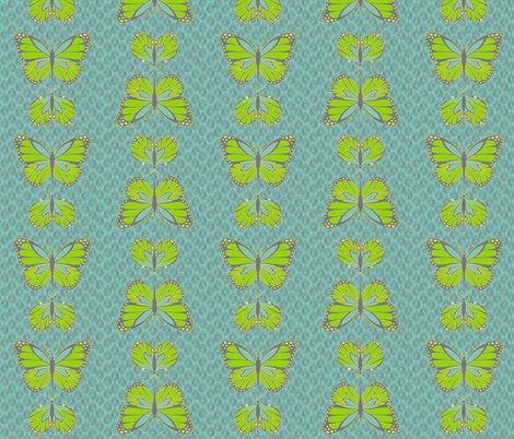 Rcocoon_butterflies_sky_shop_preview