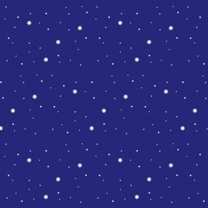 snowdots