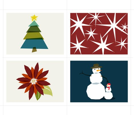 Holiday_placemats_shop_preview