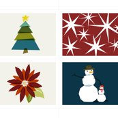 Holiday_placemats_shop_thumb