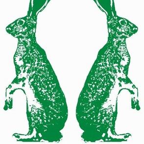 JackRabbitGreen