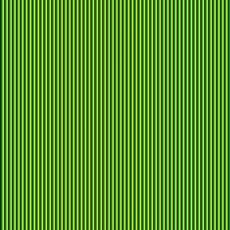Rrduck_yo-yo_stripe_shop_preview