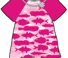 Rrunder_the_sea_t-shirt_pink_fish_comment_229794_thumb