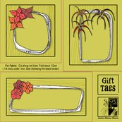 Rrflower_gift_tags_1_shop_thumb