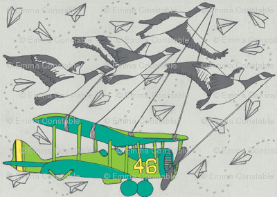 geese_paper_planes_0001-ch