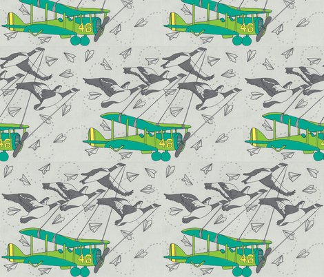 Rrrrgeese_paper_planes_0001_shop_preview