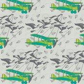 Rrrrgeese_paper_planes_0001_shop_thumb