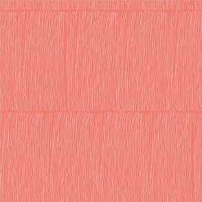 Shroom coral texture