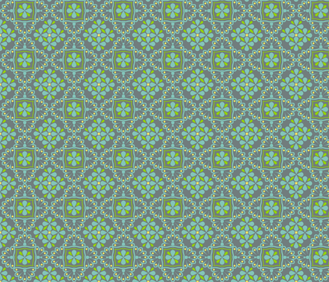 FANCY_dance_pattern fabric by glorydaze on Spoonflower - custom fabric