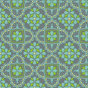 FANCY_dance_pattern