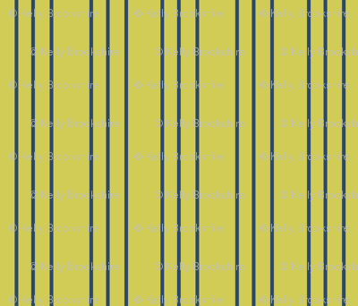 Nasher Matisse Companion Fabric_stripes_bicolor