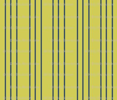 Nasher Matisse Companion Fabric_stripes_bicolor