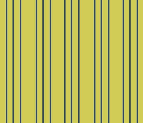 Matisse_companion1_shop_preview