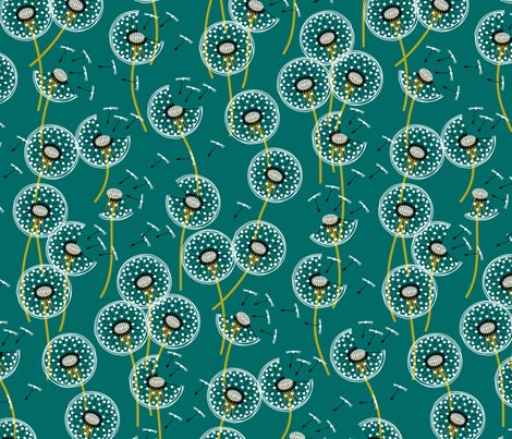 Meadow_flowers_sf_designs3-11_shop_preview