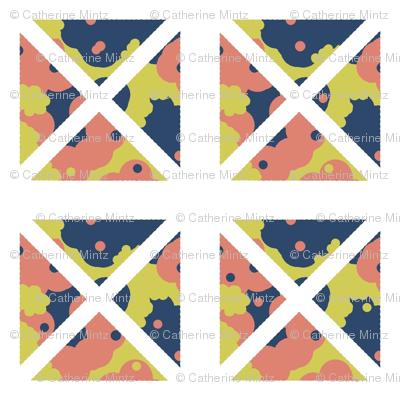 Matisse_Trellis_Fabric