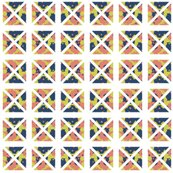 Rrmatisse_trellis_fabric_shop_thumb