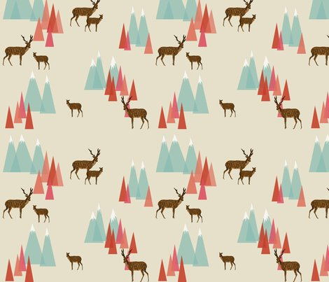 Deer_mountain_tan_shop_preview