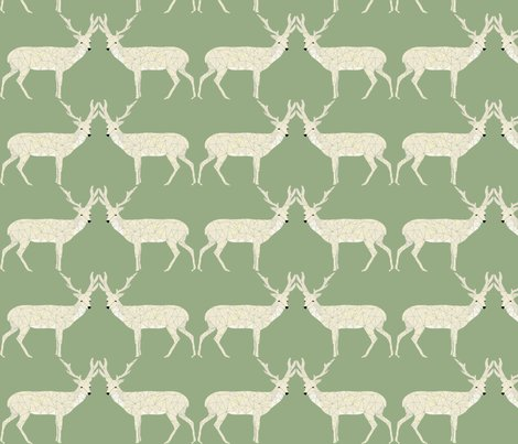Xmas_deer_green_shop_preview