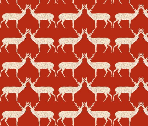 Xmas_deer_red_shop_preview