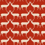 Xmas_deer_red_shop_thumb