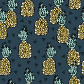 Rpineapple_t_pb_shop_thumb