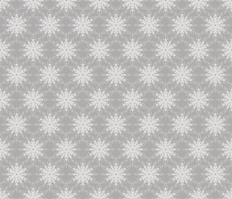 Snowflakes_1_copy_shop_preview