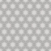 Snowflakes_1_copy_shop_thumb