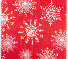 Rsnowflakes_3_copy_comment_233554_thumb