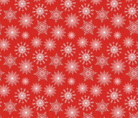 Rsnowflakes_3_copy_shop_preview
