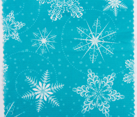 Snowflakes_4_copy_comment_233547_preview
