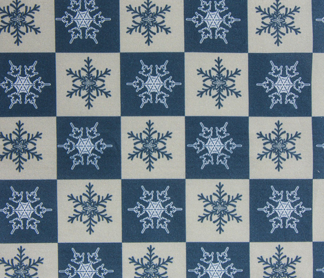 Snowflakes_6_copy_comment_233549_preview