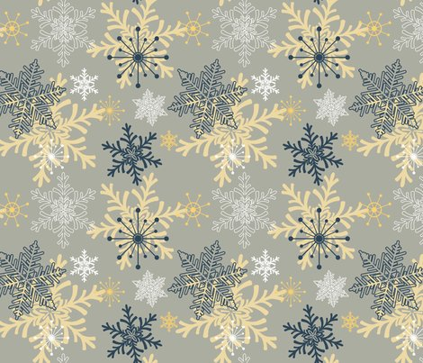 Rsnowflakes_7_copy_shop_preview