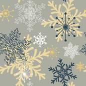 Rsnowflakes_7_copy_shop_thumb