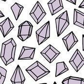Rcrystal_lavender_shop_thumb