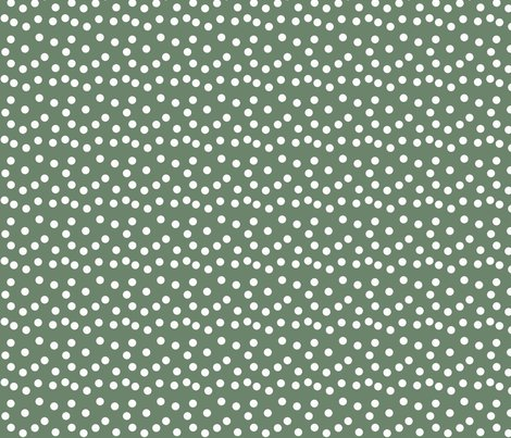 Xmas_spots_dark_green_shop_preview