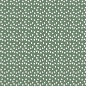 Xmas_spots_dark_green_shop_thumb