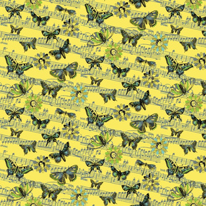 Flight_ofthe_Butterfly_yellow