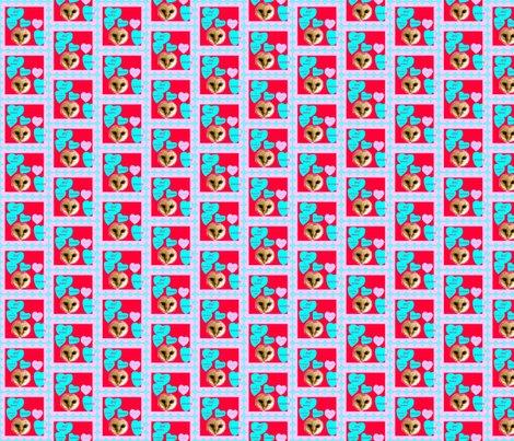 Rrrrrrpicmonkey_owl_collage_ed_ed_ed_ed_ed_ed_shop_preview