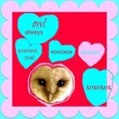 Rrrrrrpicmonkey_owl_collage_ed_ed_ed_ed_ed_ed_shop_thumb