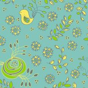 Rrrrrrrrrrrlove_birds_repeat_color_shop_thumb