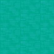 grassmat-esque in crustaion blue