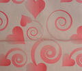 Rvalentine3-01_comment_253247_thumb