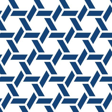 Rkagome_thick_in_monaco_blue_shop_preview