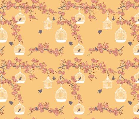 Cherry_blossoms_birds_2_shop_preview